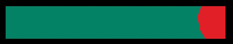 Concordia pharmacy